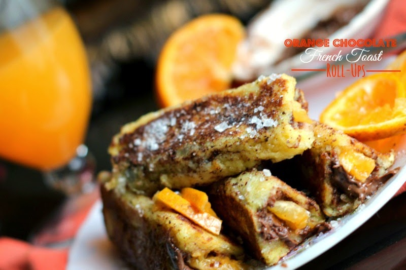 Orange-Chocolate-French-Toast-Roll-ups