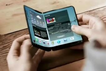 ظهور معلومات جديدة حول هاتف Galaxy X