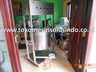 mesin-produksi-kue-dodol