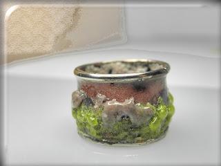 VESNAjewelryART - Etsy web shop