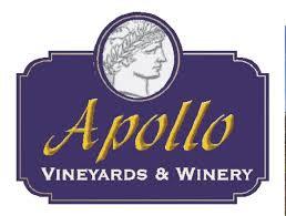 placas para vinicolas