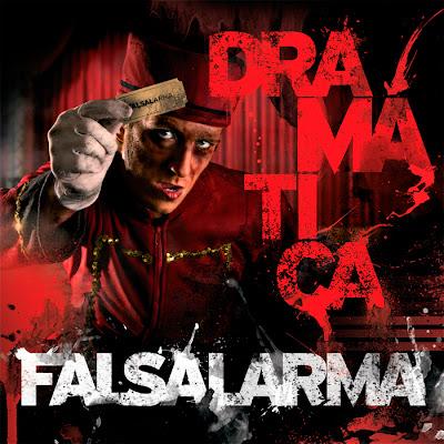 Falsalarma - Dramatica (España)
