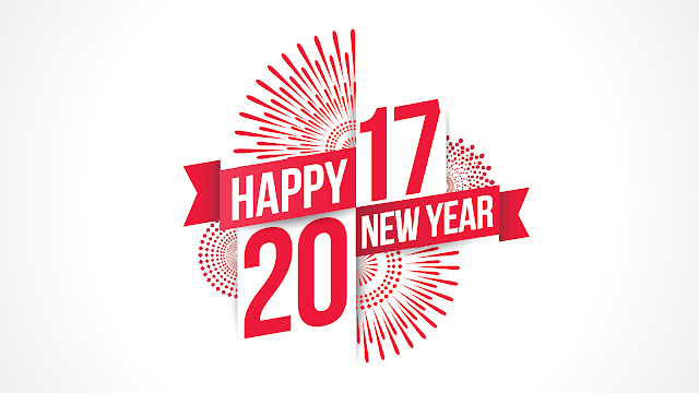 Happy New year 2017 Images, wishes