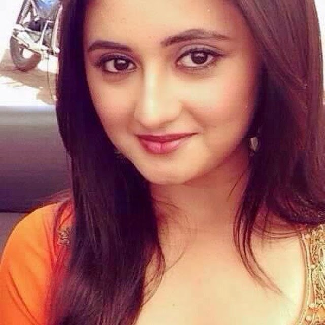 rashmi desai ,, Rashmi Desai Hot HD Images From Latest Events