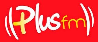 Rádio Plus FM de Redenção Ceará ao vivo pela net