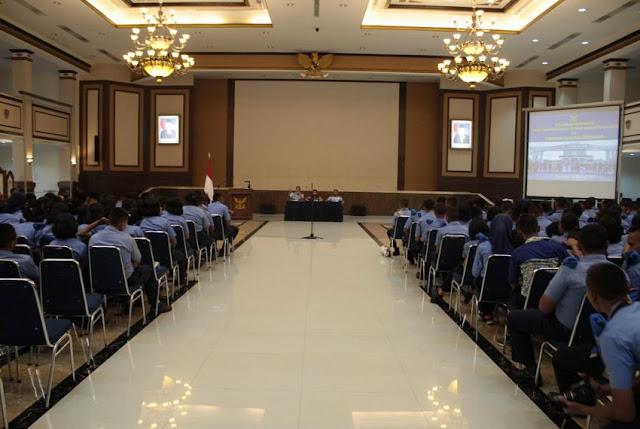 Seminar Kedirgantaraan Nasional