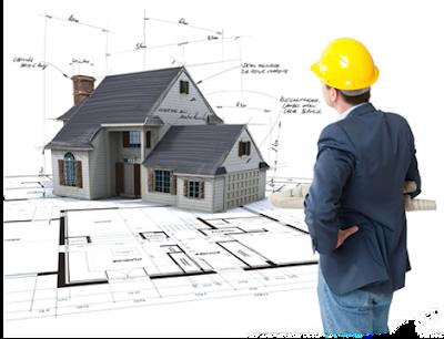 Hỏi đáp ngành Kinh Tế Xây dựng