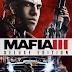 MAFIA 3: DIGITAL DELUXE EDITION  (V1.04) + DLCS INCLUIDAS (PC) TORRENT ''FITGILR''