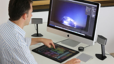 photoshop jazzy touch keyboard mac.
