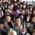 A China terá a maior população mundial de cristãos até 2030