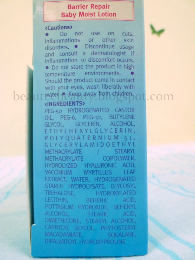 how to know original vimax bottle