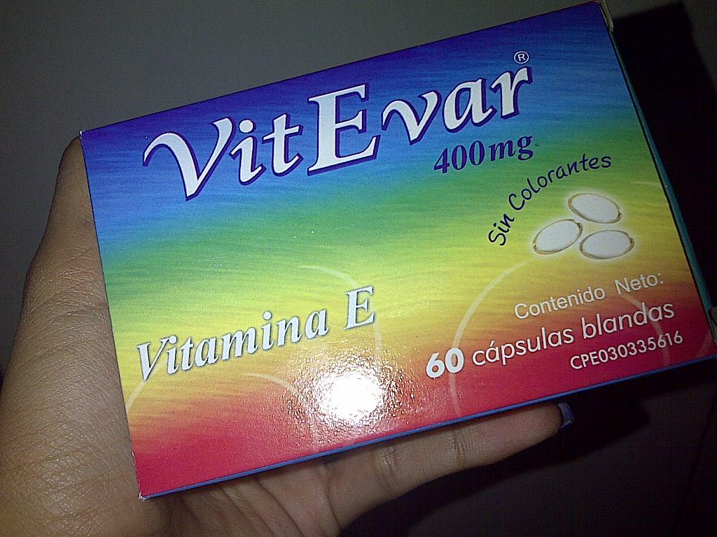 vitamina c para hacer crecer los gluteos
