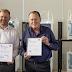 Ultimaker behaalt ISO 9001 en ISO 14001 certificeringen