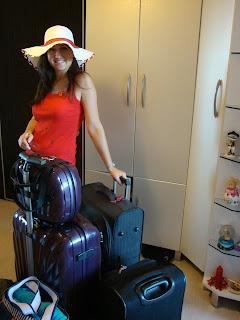 bodrum,bitez,yalıkavak,tatil,nereye gitsem, gezilecek yerler, nereye gitmeli,günübirlik,gezilecek, gümüşlük,gezi,hangi plaj,bitez,ne kadar