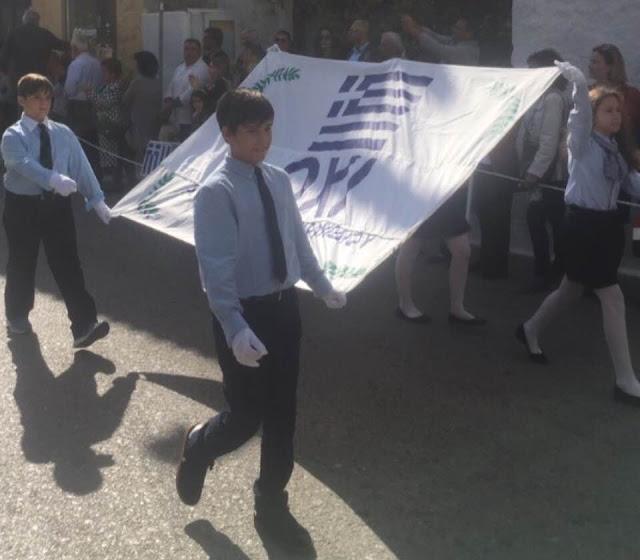 Δημήτρης Σφυρής: Σήμερα ζούμε σε μια εποχή αποδυνάμωσης της κοινωνικής συνοχής