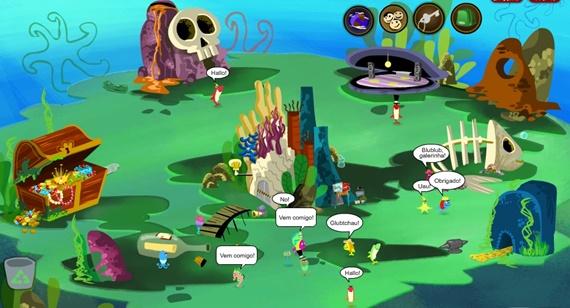jogo migux online