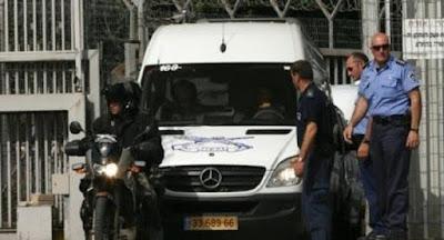 Akibat Tak Diperdulikan Kesehatannya, 55 Tahanan Palestina Gugur di Penjara Israel