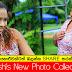 Nilushi's New Photo collection