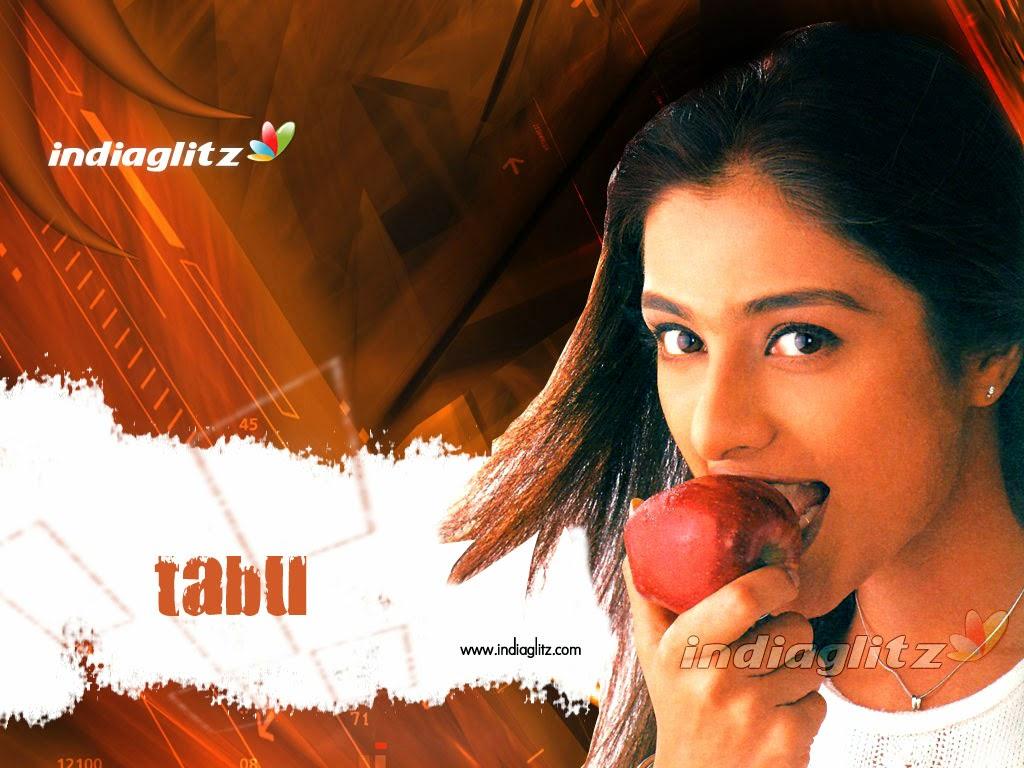 Tabu HD Wallpapers