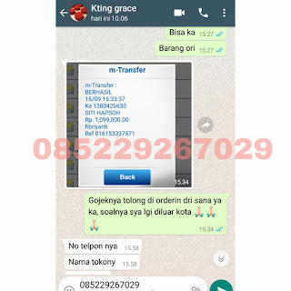 Hub. Siti +6285229267029(SMS/Telpon/WA) Jual Obat Kuat Herbal Alor Distributor Agen Stokis Cabang Toko Resmi Tiens Syariah Indonesia