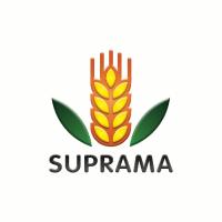 Lowongan Kerja Operator Produksi PT. Surya Pratista Hutama (SUPRAMA) Terbaru 2018