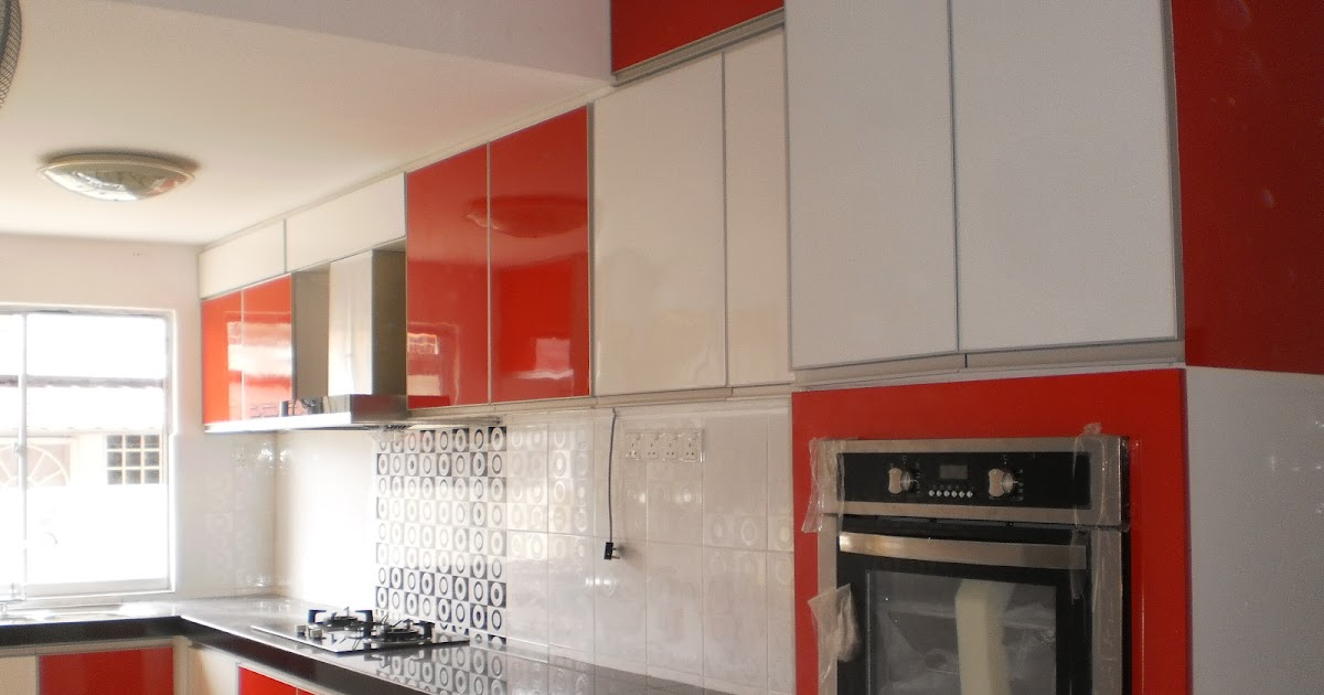 Hottest Fresh Kitchen Cabinet Reviews That Everyone Must See