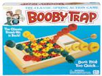 http://theplayfulotter.blogspot.com/2015/04/booby-trap.html