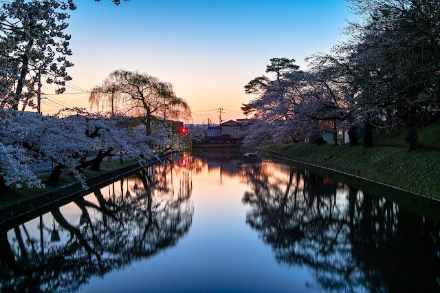 #photo #landscape #sigma #foveon #sdquattroh #japan #写真 #桜