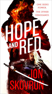 https://www.goodreads.com/book/show/25804214-hope-and-red