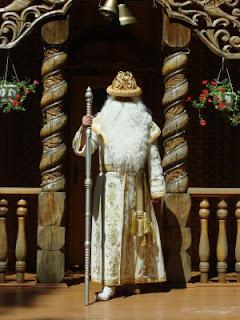 про Деда Мороза, про Новый год, про Рождество, новогоднее, рождественское, символ Нового года, символ Рождества, новый год в разных странах, интересное про Деда Мороза, дом Деда Мороза, персонажи новогодние, персонажи рождественские, http://prazdnichnymir.ru/, Новый год, Рождество, Дед Мороз, Снегурочка, праздники зимние, январь, декабрь, история, персонаж, религиозные, праздники, Санта-Клаус, Папа Ноэль, дед, традиции праздника, история праздника, новогоднее,символы праздника, персонажи сказочные, сказка новогодняя, подарки на Новый год, мешок с подарками, про Деда Мороза, про Новый год, про Рождество, новогоднее, рождественское, символ Нового года, символ Рождества, новый год в разных странах, интересное про Деда Мороза, дом Деда Мороза, персонажи новогодние, персонажи рождественские, http://prazdnichnymir.ru/, Новый год, Рождество, Дед Мороз, Снегурочка, праздники зимние, январь, декабрь, история, персонаж, религиозные, праздники, Санта-Клаус, Папа Ноэль, дед, традиции праздника, история праздника, новогоднее,символы праздника, персонажи сказочные, сказка новогодняя, подарки на Новый год, мешок с подарками, http://prazdnichnymir.ru/ Новый год, Рождество, Дед Мороз, Снегурочка, праздники зимние, январь, декабрь, история, персонаж, религиозные, праздники, Санта-Клаус, Папа Ноэль, дед, традиции праздника, история праздника, новогоднее,символы праздника, персонажи сказочные