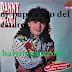 DANNY PECCI - 1992
