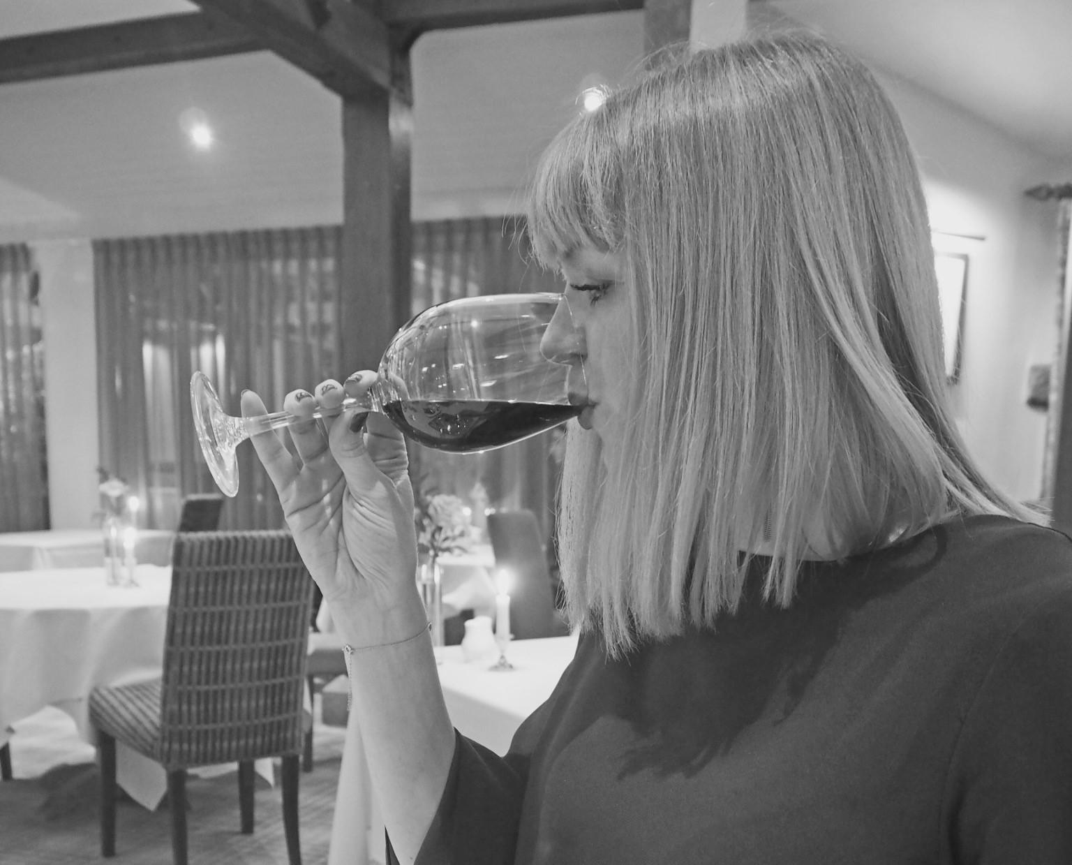 Macleods, Skipton, restaurant review