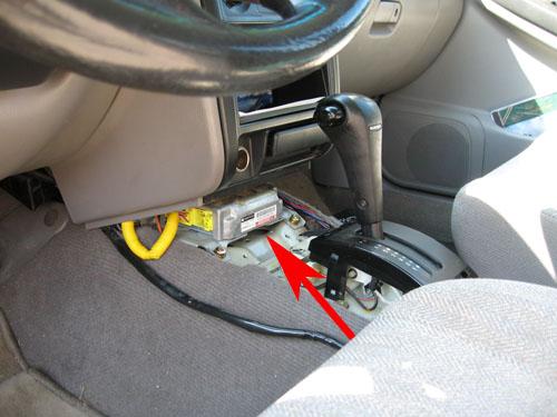 2005 Cadillac Sts Door Module Wiring Diagram