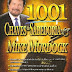 1001 Chaves de Sabedoria - Mike Murdock