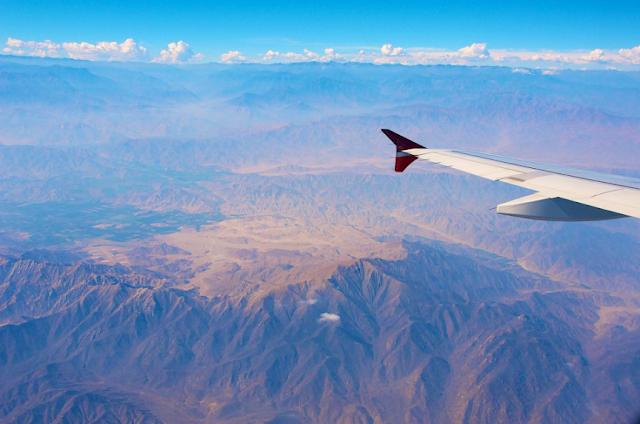 Como achar passagens baratas para a Argentina