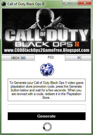 Black ops 3 application was unable to start correctly