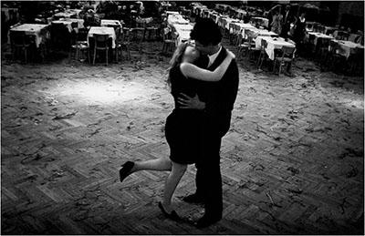 http://tamburina.tumblr.com/post/152284185843/josef-koudelka-1967