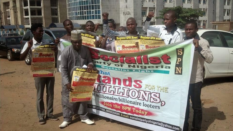 Passport Issues  nigeriaembassygermanyorg