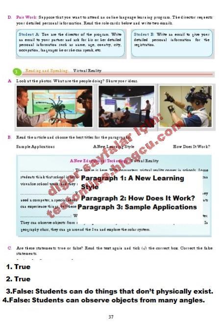 10.sinif-ingilizce-ders-kitabi-a.12-evrensel-cevap-sayfa-37