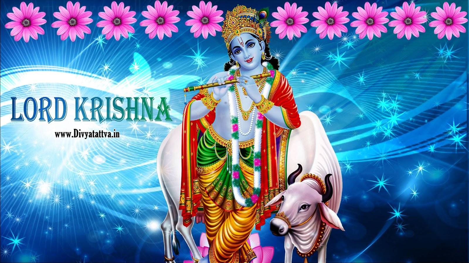 Good Wallpaper Name Divya - jai-shri-krishna-wallpaper-cow-wallpaper-images-backgorunds-graphics-animated-www  Graphic_809567.jpg