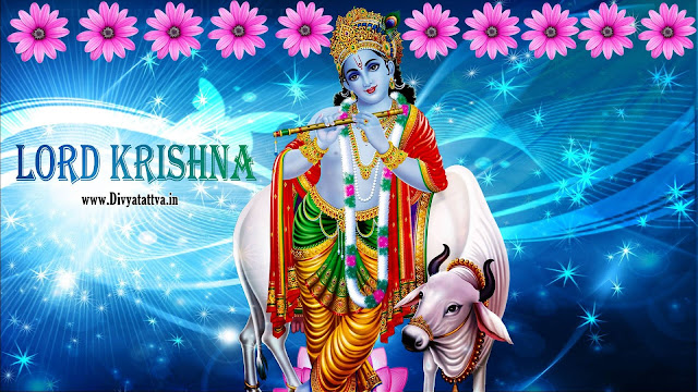 radha, krishna, janamashtami, wallpaper, photos,images, radha govinda backgrounds, spiritual photos, hindu gods pics