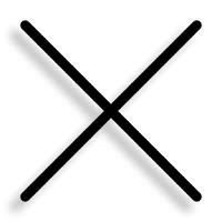 Giant Symbol