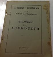 Breve historia del Ingenio Barahona, (Hasta el 1929)