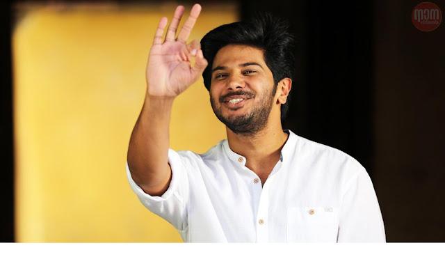 Jomonte Suvisheshangal Malayalam Movie photos