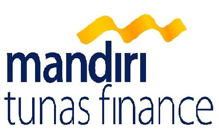 LOWONGAN MANDIRI TUNAS FINANCE 2017