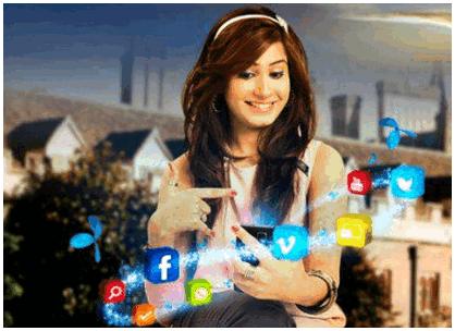 Telenor New Daily 3G Bundle