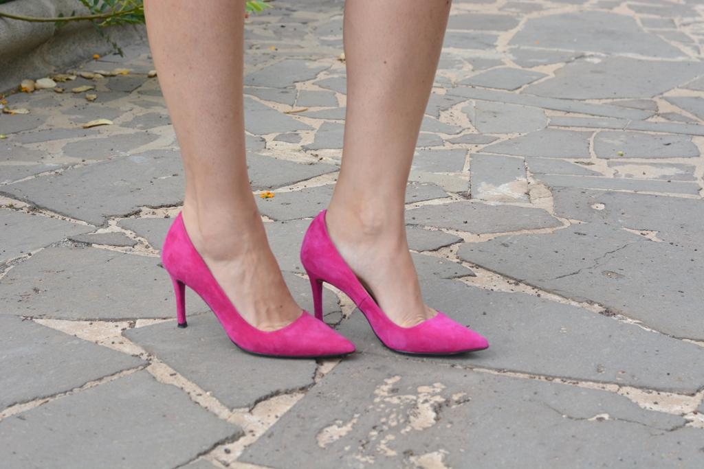 pink-rosa-fucsia-heels-krack