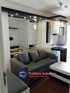 paket+interior+apartemen+2+kamar+premium