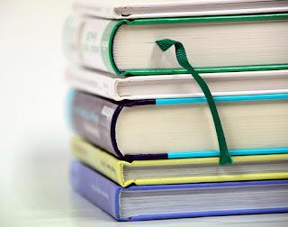 Biblioteca de psicologia tu consulta online