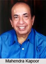 Mahendra Kapoor All Mp3 Songs List | Mahendra Kapoor